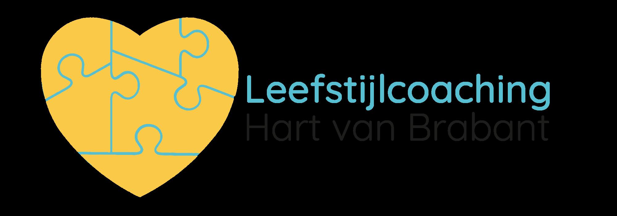 Leefstijlcoaching Hart van Brabant