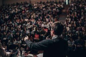 Workshop & Lecture