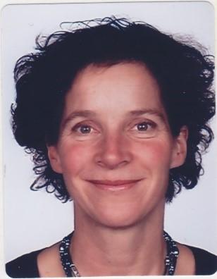 Patricia Lottman